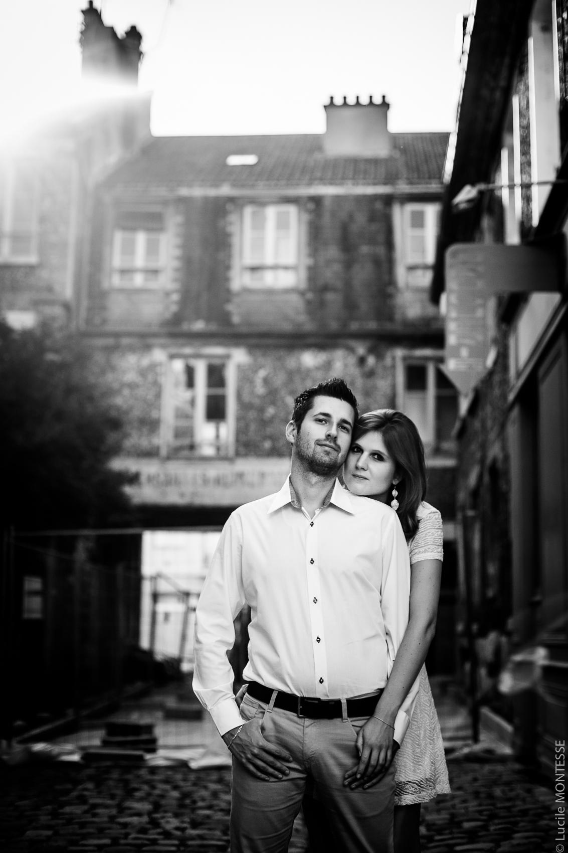 Photographe: Lucile Montesse, http://www.lucilemontesse.com