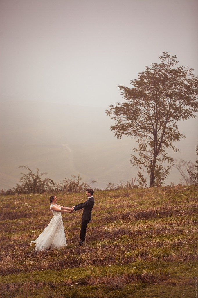 Photographe: Lucile Montesse http://www.lucilemontesse.com